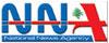 """الرئيس ميقاتي افتتح ندوة """"دور الوسطية الاقتصادية في التنمية"""" في طرابلس"""