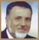 الأستاذ الدكتور محمد أحمد الحاج