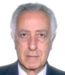الدكتور مروان اسكندر