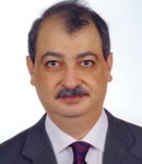 الدكتور رمزي أمين الحافظ