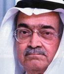 الشيخ صالح عبدالله كامل
